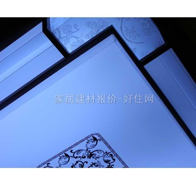 未知w 款式风格 :古典传统风格 适配光源 :节能灯 灯罩颜色材质 :白底