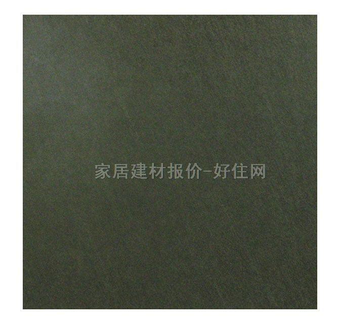 【强牌地砖_仿古砖fb6003
