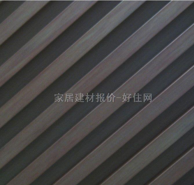 木质格栅天花系列/经销商/广州市海珠区兴华天花商