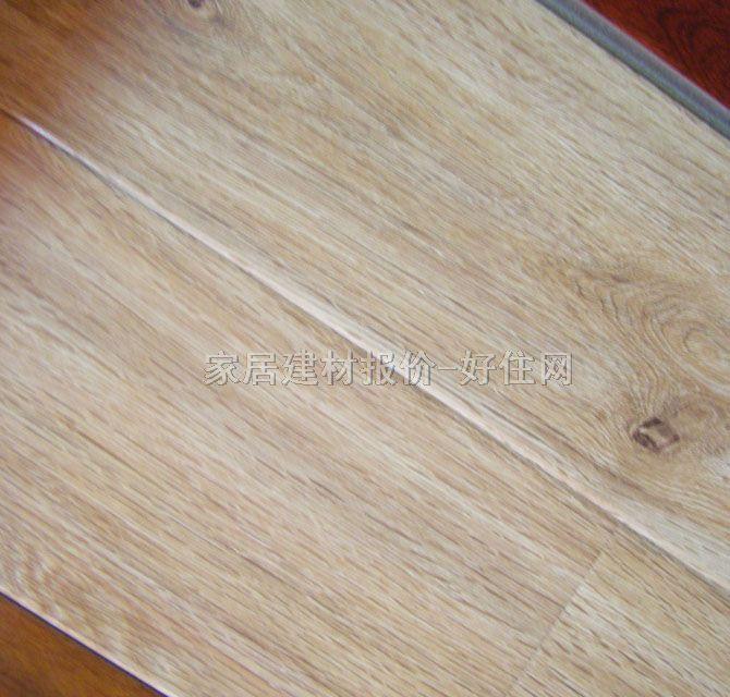 益步实木复合地板 多层实木复合金丝细雨 805mm×144mm×厚12mm