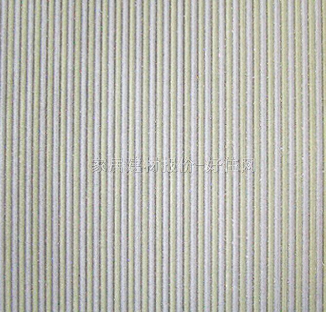 lg墙纸 现代风格绿色条纹