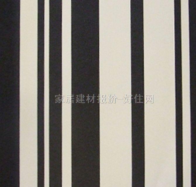 壁纸贴图,欧式条纹壁纸贴图,餐厅竖条纹壁纸贴图 .
