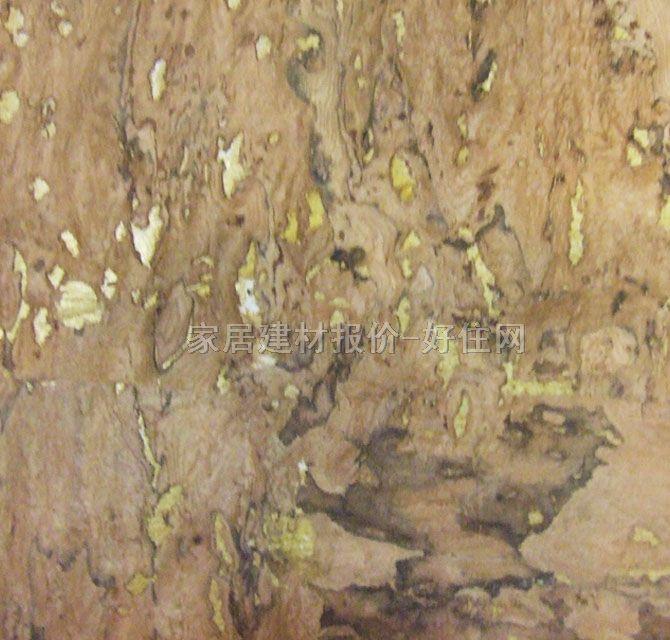 泰特墙纸特写图; 中式金箔壁纸金箔壁纸金色金箔壁纸贴图; 中式金箔壁