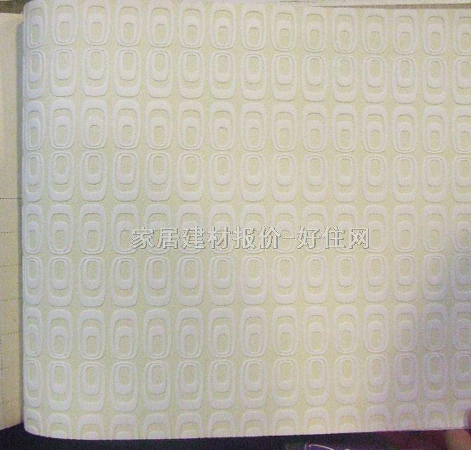 92×50m 几何 白色; 3d欧式壁纸材质贴图欧式壁纸材质贴图 简欧式壁纸