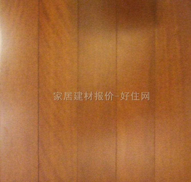 金刚鹦鹉_企口实木地板