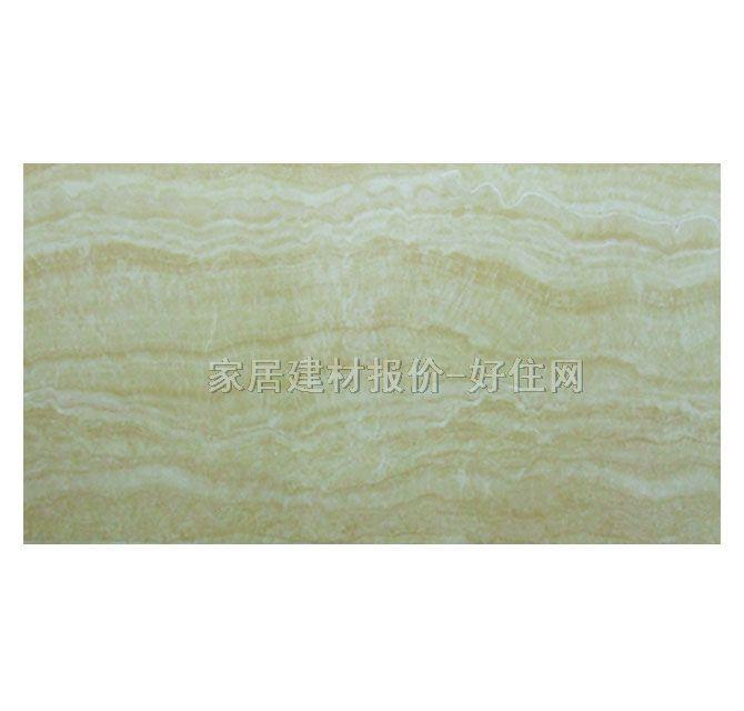 釉面砖厨房卫生间墙面砖防滑地砖欧式厨卫瓷砖墙砖30