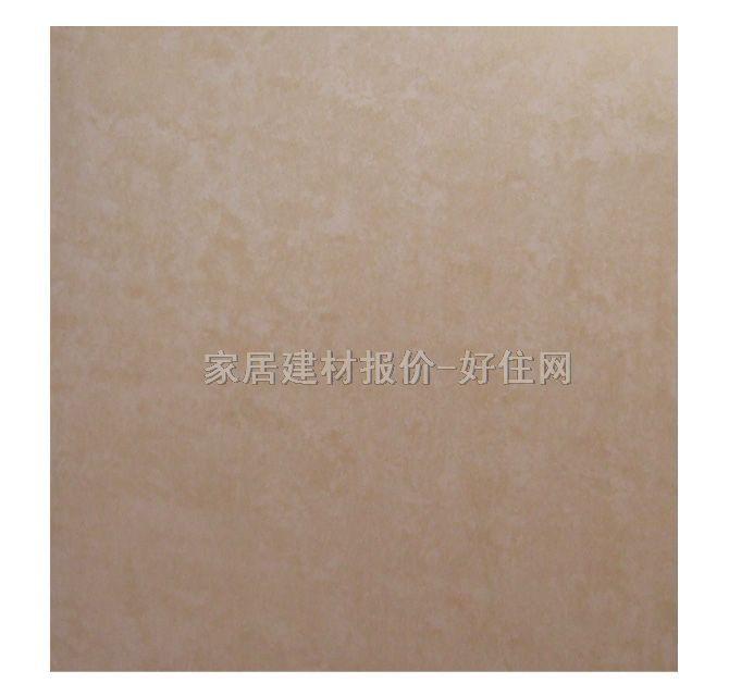 利华地砖 防滑砖米黄色 300mm×300mm