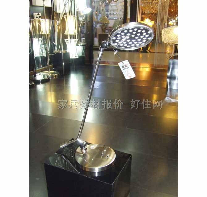 台灯灯罩材质参数 vray灯罩材质参数