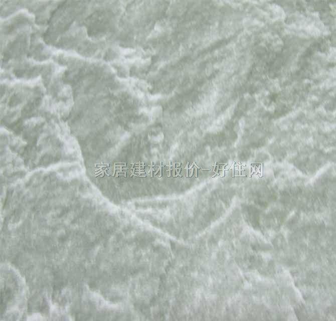富豪居 防滑地砖 墨绿fab6051 实拍图片 地砖 瓷片,地面砖 高清图片