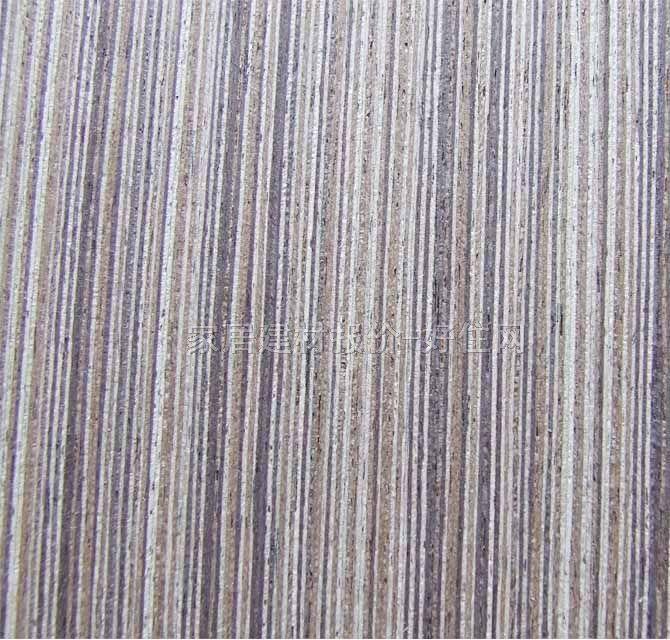 单位 :㎡ 起批数量 :无  品牌名称 :林安 型号花纹 :e1级澳洲檀木
