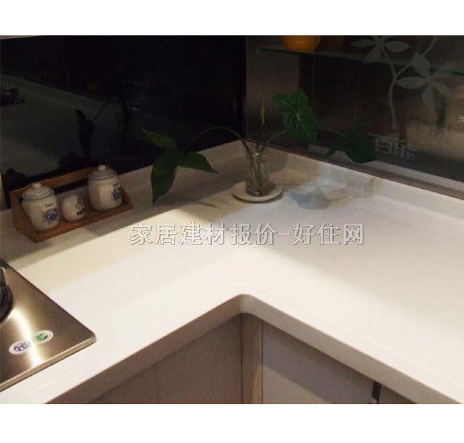 厨房灶台图片图片大全 厨房灶台装修效果图