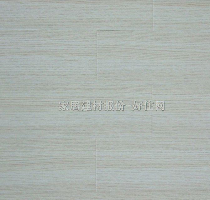 金钢鹦鹉; 灰色木纹地板贴图相关图片下载; 金钢鹦鹉强化复合