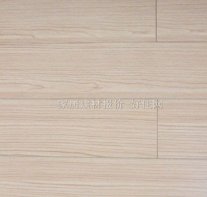 复合地板 三层实木复合