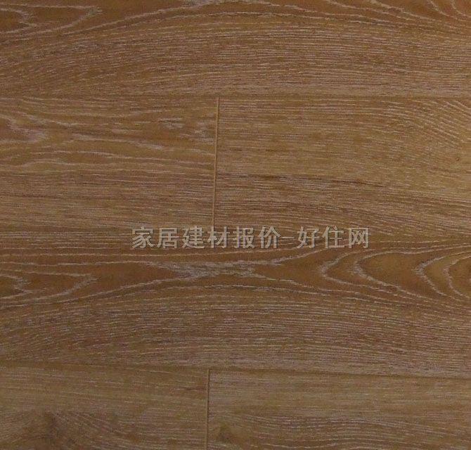 圣象地板强化复合地板 板蓝特橡木pb1873 1213×141×10mm