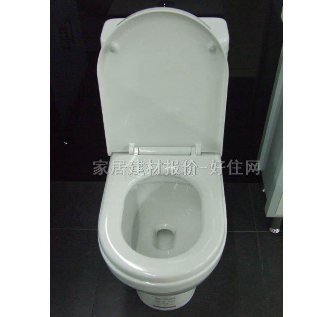 广州维修马桶漏水