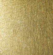 装饰板材、装饰贴面热门产品排行